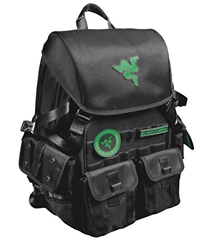 mobile-edge-17-razer-pro-tactical-backpack