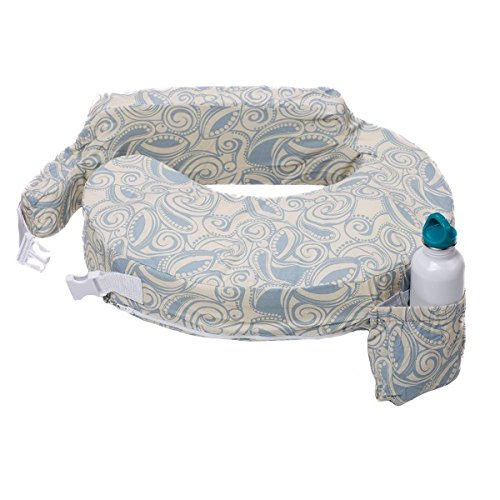 Brest Friend Pillow front-531946