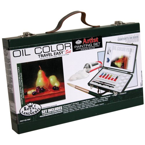 royal-and-langnickel-travel-easy-kit-peinture-a-lhuile-boite-bois