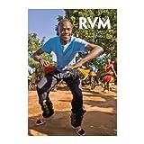 RVM (La revista de Rotary en Video) 5.2