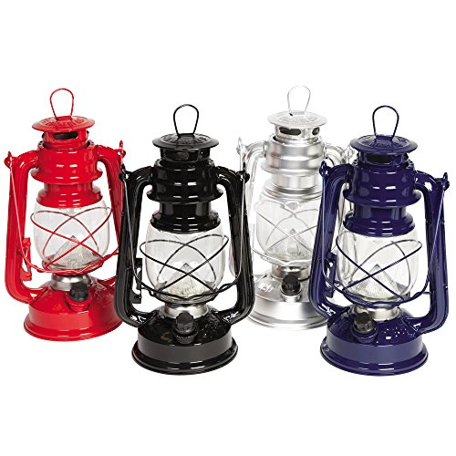 LED-Campinglaterne-stufenlos-dimmbar-in-Petroleumlampen-Design-24-cm-Zeltlampe-12-LED-Zelt-Lampe-Zeltleuchte-Zeltlaterne-Campingleuchte