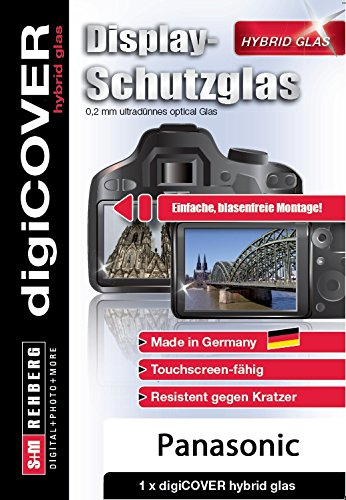 digicover-hybrid-glass-display-protection-foil-for-panasonic-dmc-cm-1