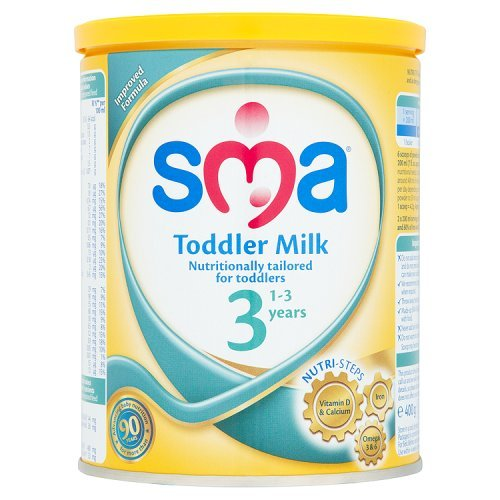 sma-3-toddler-milk-powder-1-3-years-400g