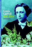 img - for Lewis Carroll and Alice (New Horizons) by Stephanie Lovett Stoffel ( 1997 ) Paperback book / textbook / text book