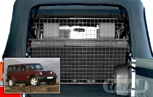 Jeep Wrangler 4 Door Custom. for JEEP WRANGLER 4 DOOR