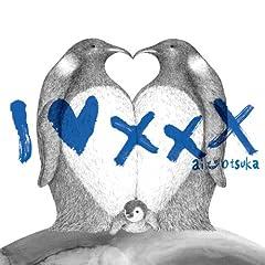 I LOVE �~�~�~