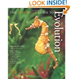 The Princeton Guide to Evolution