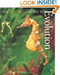 The Princeton Guide to Evolution