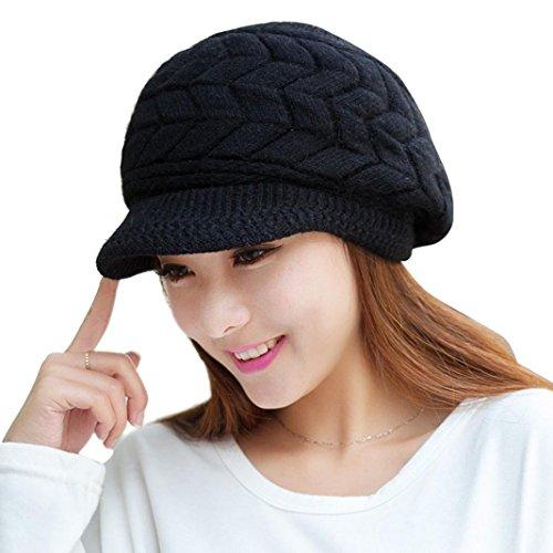 malloomr-mujeres-sombrero-invierno-manera-skullies-beanies-gorros-punto-piel-de-conejo-cap-negro