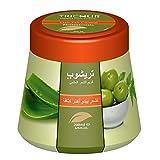 Trichup Hair Fall Control Herbal Hair Cream (200 ml)