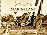 Marineland-Postcards-of-America