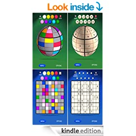 How to Play Sudoku Guide