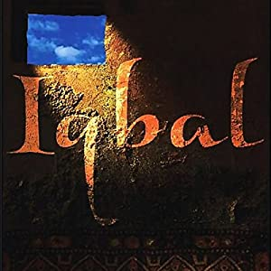 Iqbal Audiobook