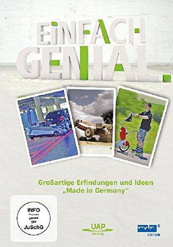 einfach-genial-grossartige-erfindungen-und-ideen-made-in-germany