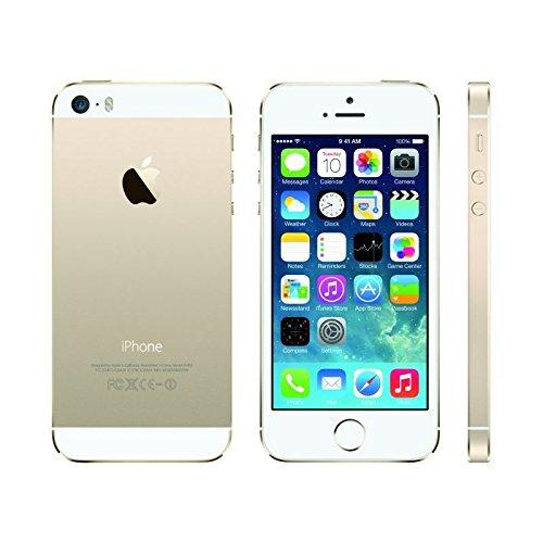Apple-iPhone-5s-Smartphone-dbloqu-4G-Ecran-4-pouces-iOS-7
