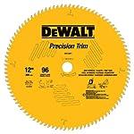 Whole sale DEWALT DW7296PT Precision 12 Inch Crosscutting