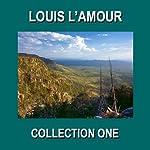 Louis L'Amour Collection One | Louis L'Amour
