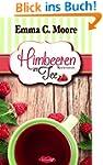 Himbeeren im Tee: Tennessee Storys (Z...