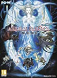 Fantasy XIV : A Realm Reborn - édition collector