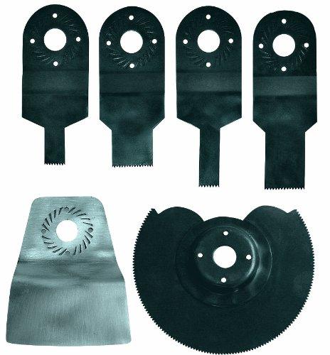Dremel GG02 B/âtons de colle basse temp/érature multifonctions 7 mm