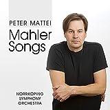 Mahler Songs