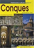 Conques (2877478130) by Xavier Barral i Altet