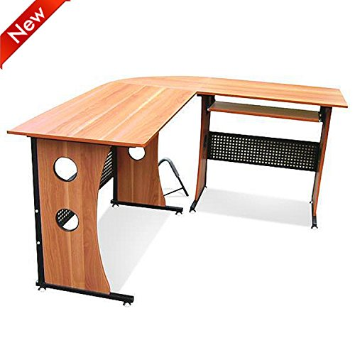 popamazing-wooden-l-shaped-computer-desk-corner-desks-for-gaming-home-office-pc-desk-table-workstati