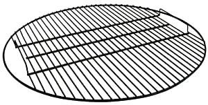 40 Fire Pit Cooking Grate Review further Kalco Lighting Livingston Pendants Ceiling Light Ka7415 besides Black And White Boy And Girl Scouts Singing Around A C  Fire 1241890 additionally Search Vectors furthermore Creation Coloring Pages. on lantern fire pit