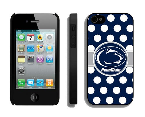 #!  Hot Sell Iphone 4/4s Blue Speck Case Mate Unique Cellphone Covers Ncaa Designer Accessories