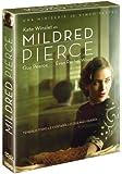 Mildred Pierce [DVD]