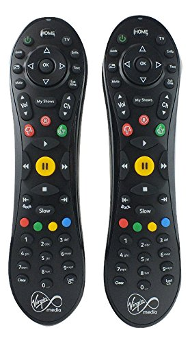 virgin-media-tivo-remote-100-genuine-with-2-x-aa-batteries-included