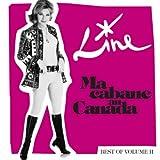 Ma Cabane Au Canada /Vol.2