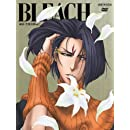 BLEACH 破面・空座決戦篇 2 [DVD]