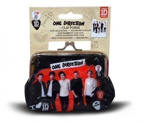 one-direction-red-kisslock-purse