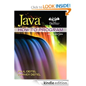 java software solutions 9th edition pdf