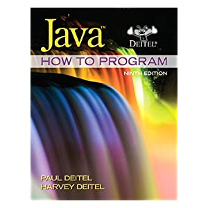 test bank solutions manual java how to program deitel 9th ninth edition rh deitel java how to program 9th blogspot com Deitel Python Deitel Gifs