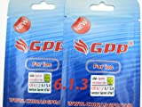 GPP iPhone 4S 6.1.3 6.1.2 6.0.1 6.1.1. Sprint CDMA GSM card Ultra R-Sim