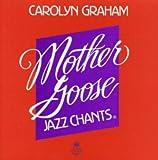 Mother Goose Jazz Chants: Audio Cd