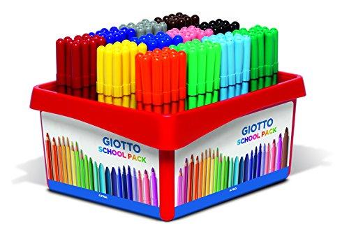 giotto-5217-00-pennarelli-turbo-color-confezione-grande-da-144-pz