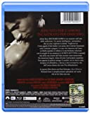 Image de American gigolo [Blu-ray] [Import italien]