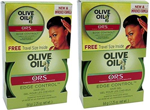 organic-root-stimulator-olive-oil-edge-control-225-oz-pack-of-2