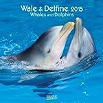 Wale & Delfine 2015 Whales & Dolphins...