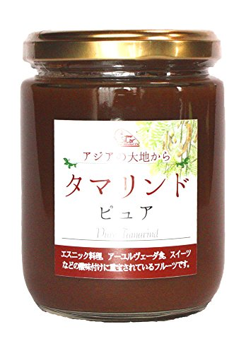 http://macaro-ni.jp/33301