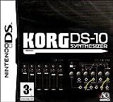 echange, troc Korg DS-10 synthesizer