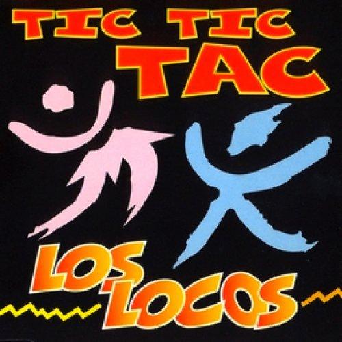 tic-tic-tac-radio-edit