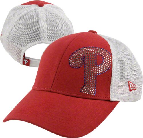 phillies hat logo. Philadelphia Phillies