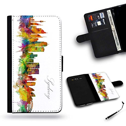 new-arrival-leather-wallet-case-cover-purse-slot-protective-case-for-samsung-galaxy-s5-i9600-sydney-