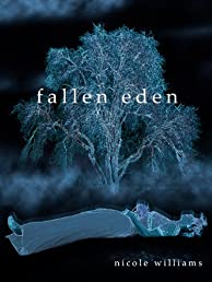 Fallen Eden (Eden Trilogy, Book Two)
