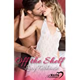 Off The Shelf (Xcite Romance)
