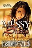 Messy Sheets
